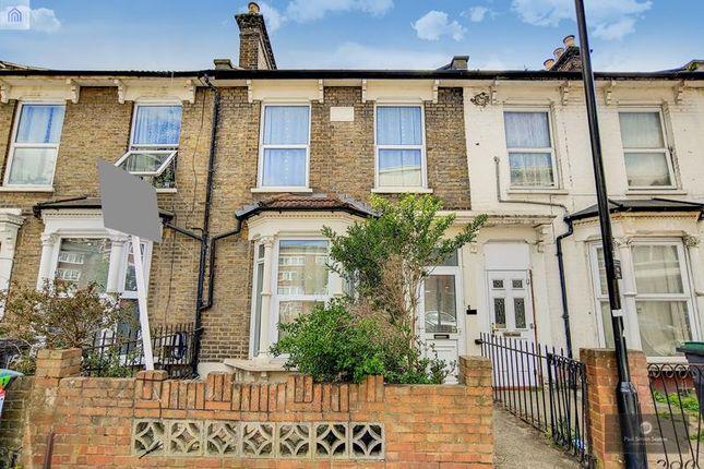 Commercial property for sale in Park Lane, Tottenham, London