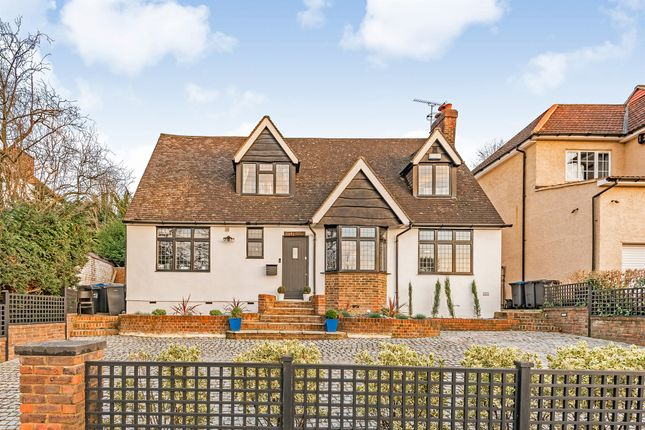 4 bed property for sale in Hartley Down, Purley CR8