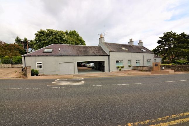 Thumbnail Property for sale in Largo Road, Lundin Links, Leven
