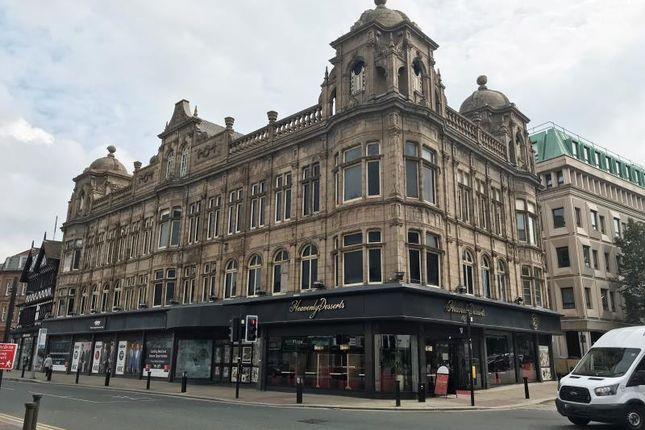 Thumbnail Retail premises to let in Unit Two, 97 - 82, Deansgate, Bolton