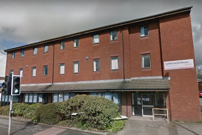 Thumbnail Office for sale in Chorley Road, Swinton