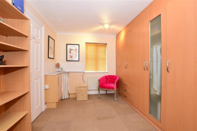 Bedroom 3 of Whieldon Grange, Church Langley, Harlow, Essex CM17