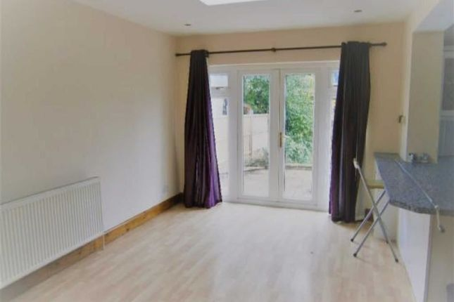 Thumbnail Semi-detached house to rent in Holt Road, Wembley