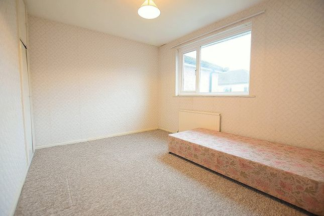 Bedroom 2 of Mayflower Avenue, Llanishen, Cardiff. CF14