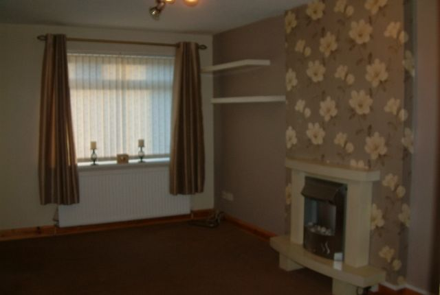 Homes to Let in Maltby South Yorkshire Rent Property in Maltby