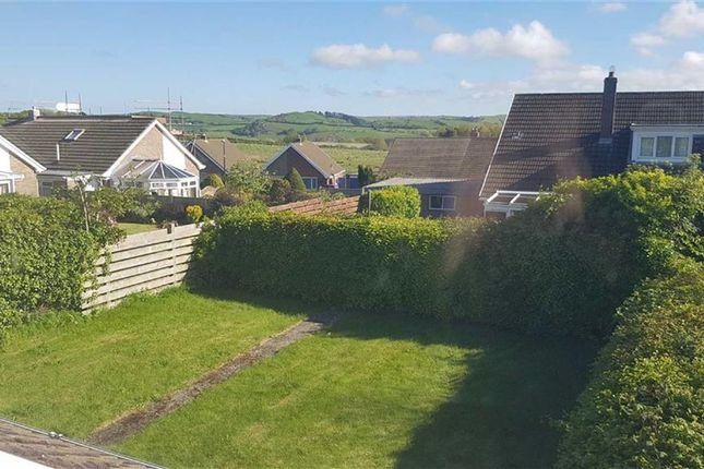 Property To Rent In Aberystwyth Ceredigion