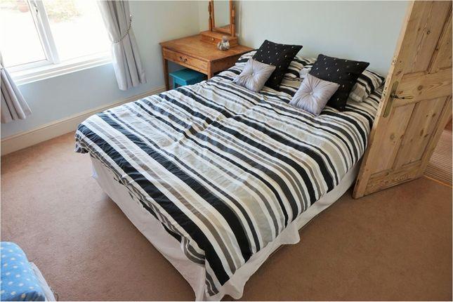 Bedroom Three of Main Road, Tydd Gote, Wisbech PE13