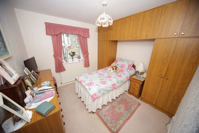 Photo 2 of The Mews, Chapel Walk, Padiham, Burnley BB12
