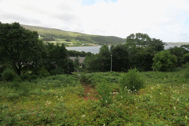 Photo 5 of Uig, Portree IV51