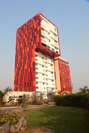 Thumbnail Apartment for sale in 4 Villagio, Villagio Accra, Ghana