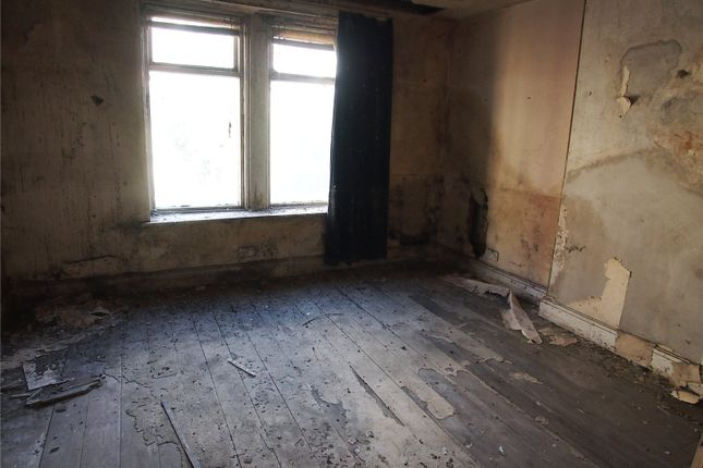 Picture No. 05 of Chapel Hill, Morley, Leeds, West Yorkshire LS27