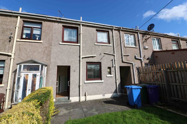 Homes For Rent Garrowhill