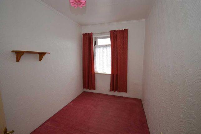 Bedroom (2) of Pine Street, South Moor, Stanley DH9