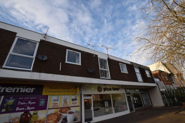 2 Bed Maisonette To Rent In Raven Square Alton Gu34 Zoopla