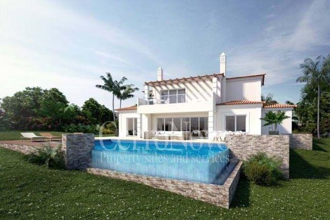 Thumbnail Villa for sale in Pestana Golf, Algarve, Portugal