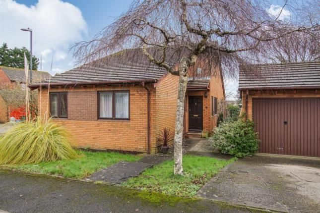 Thumbnail Property for sale in Stanley Gardens, Oldland Common, Bristol, Gloucestershire