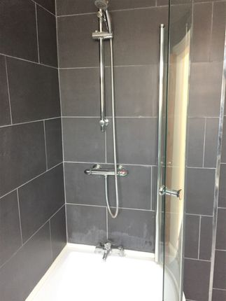 Bathroom of Olivers Road, Clacton-On-Sea CO15