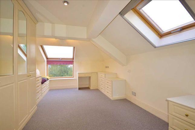 Bedroom Two of The Heskin, Runshaw Hall, Runshaw Hall Lane, Euxton, Chorley PR7