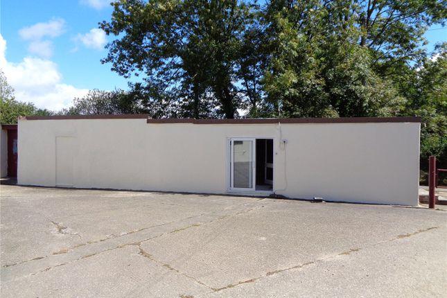 Thumbnail Office to let in Dorset Farms Business Park, Littlewindsor, Beaminster, Dorset