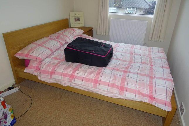 Double Bedroom of Filton Road, Horfield, Bristol BS7