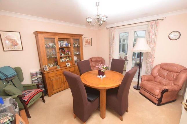 Dining Room of Barcombe Road, Preston, Paignton, Devon TQ3