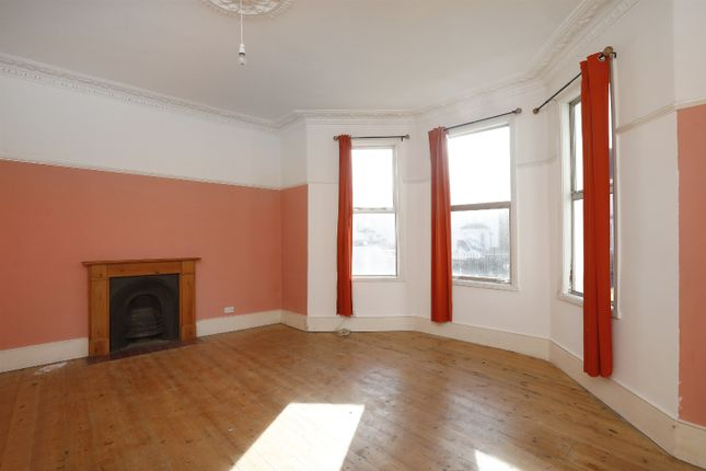 Thumbnail Semi-detached house for sale in Wheathill Road, Anerley