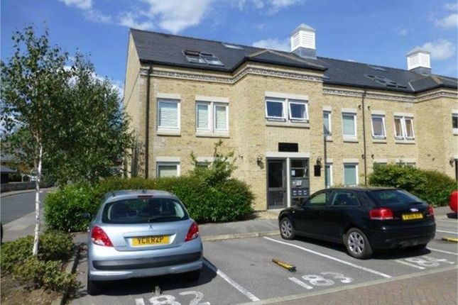 Thumbnail Flat to rent in Bacchus House, Olympian Court, York