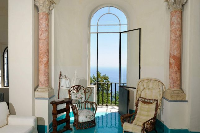 5 bed town house for sale in Via Orso Papice, 84010 Ravello Sa, Italy