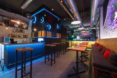 Thumbnail Pub/bar to let in Bar / Restaurant Business, Henry Street, Lytham, Lancashire