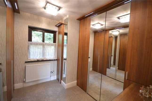 Picture No. 31 of Maryton Grange, Calderstones, Liverpool L18