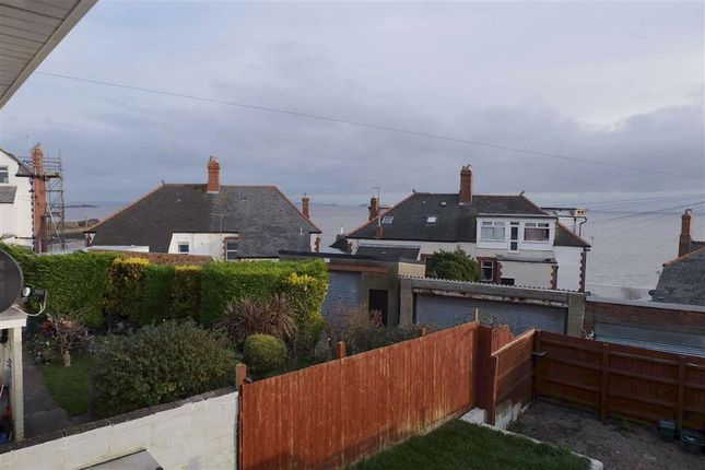 Thumbnail Terraced house to rent in Marquis Close, Barry, Vale Of Glamorgan