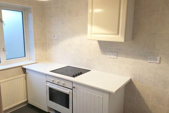 Kitchen of Crest Way, Portslade BN41