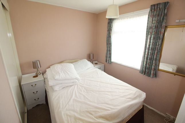 Bedroom 1 of Newport Road, Hemsby, Great Yarmouth NR29