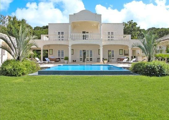5 bed property for sale in Westmoreland, Barbados