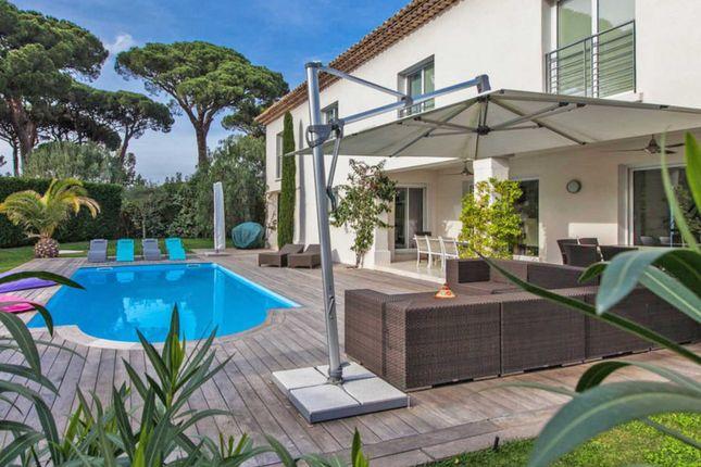 6 bed property for sale in Saint Tropez, Var, France