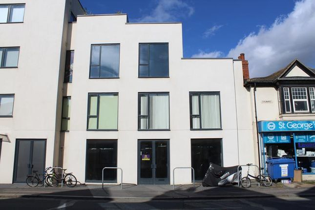 Thumbnail Office to let in Unit 2, 1 Wellington Road, Brighton, East Sussex