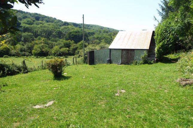 Image 14 of Little Bury, Landimore, North Gower SA3