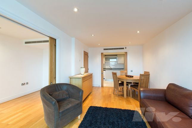 2 bed flat to rent in Sheldon Square, Paddington Central, Paddington