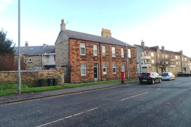 Old Mill Road, Kilmarnock KA1