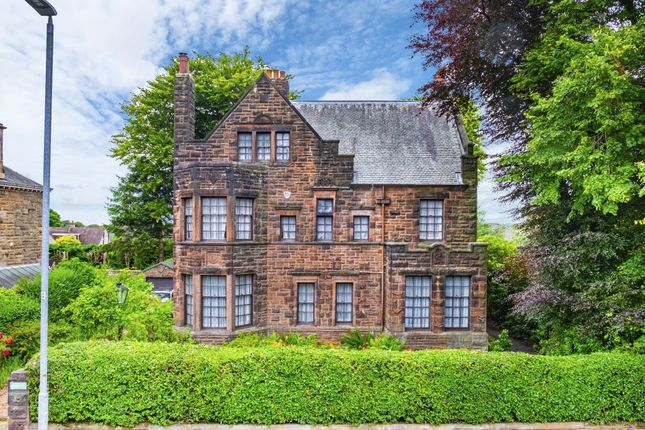 Thumbnail Property for sale in Rathearn, 219 Kirkintilloch Road, Bishopbriggs