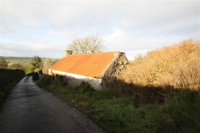 Thumbnail Land for sale in Rathfriland Road, Dromara, Co. Down
