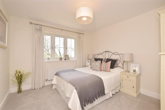 Bedroom 4 of Rowlands Castle, Forest Gate, Rowlands Castle, Hampshire PO9