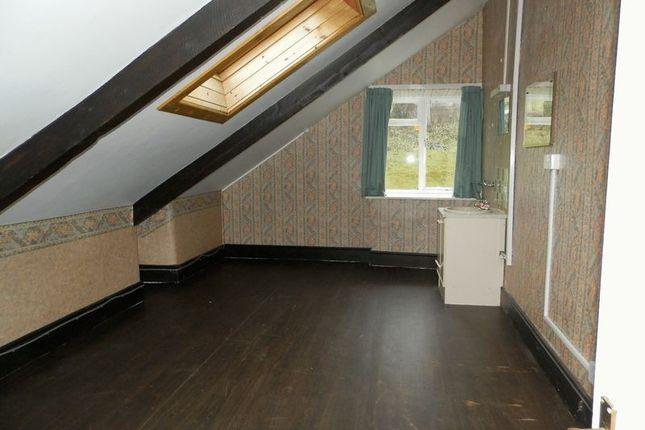 Room 3 of Prengwyn Road, Prengwyn, Llandysul SA44