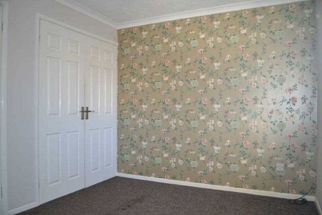 Master Bedroom of Swift Hollow, Southampton SO19