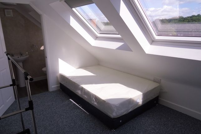 Room 5 of Warwick Road, Olton, Solihull B92