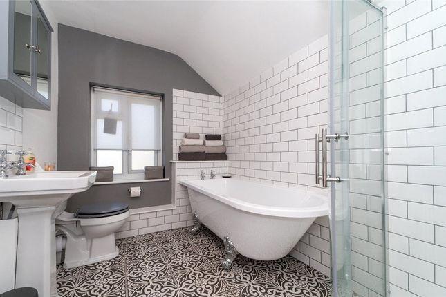 En Suite of St. Michaels Cottages, Old Wokingham Road, Wokingham RG40