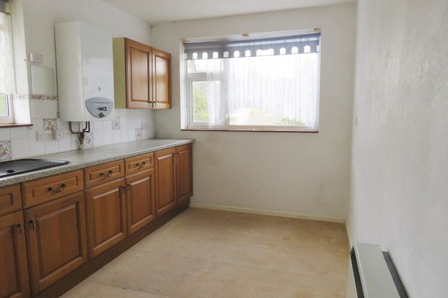 Thumbnail Property to rent in Page Road, Clacton On Sea, Essex