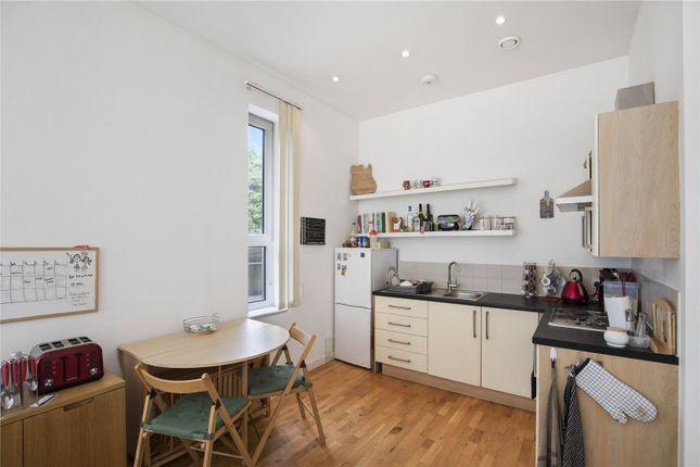 Kitchen of Seymore Mews, New Cross Road, London SE14