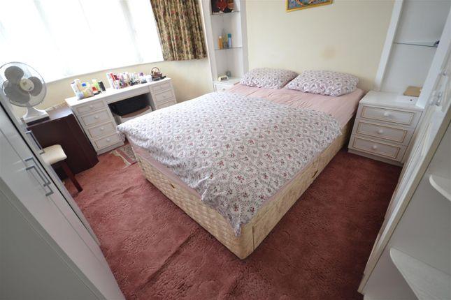 Bed 1 of Malvern Avenue, South Harrow, Harrow HA2