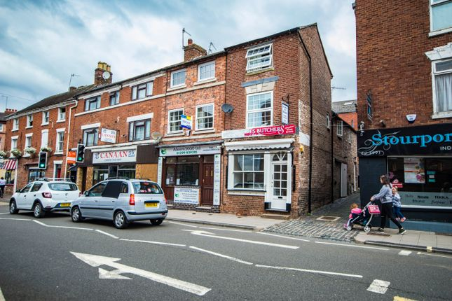 Property to rent in York Street, Stourport-On-Severn